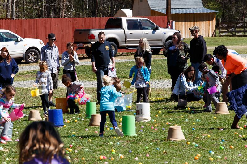 Easter Egg Hunt-287