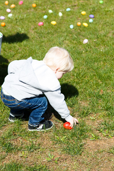 Easter Egg Hunt-096