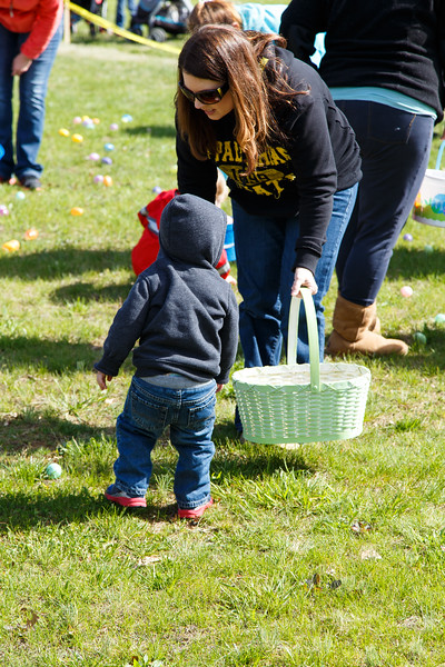 Easter Egg Hunt-131