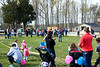 Easter Egg Hunt-022