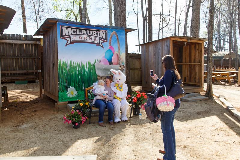 Easter Egg Hunt-159