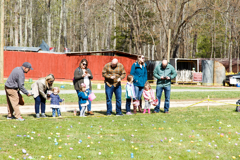 Easter Egg Hunt-066