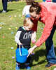 Easter Egg Hunt-119
