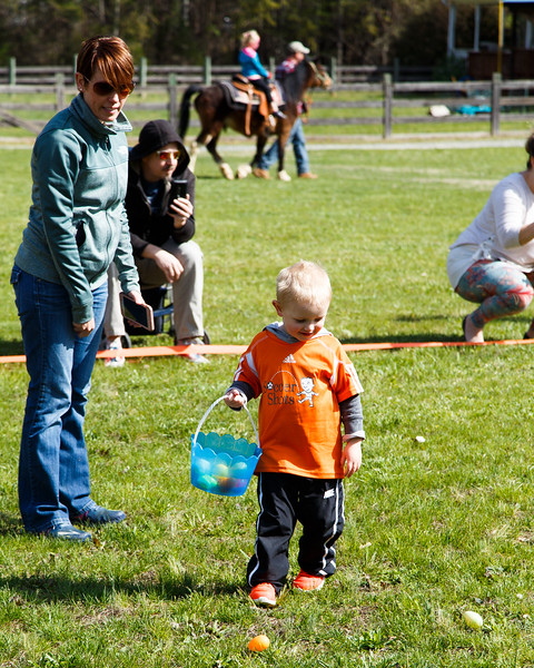 Easter Egg Hunt-108
