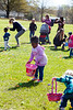 Easter Egg Hunt-104