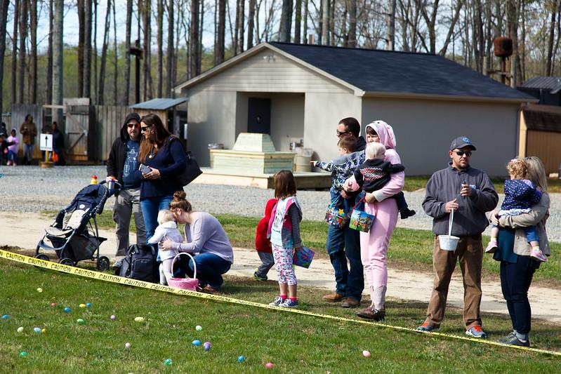 Easter Egg Hunt-027