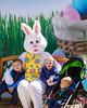 Easter Egg Hunt-225