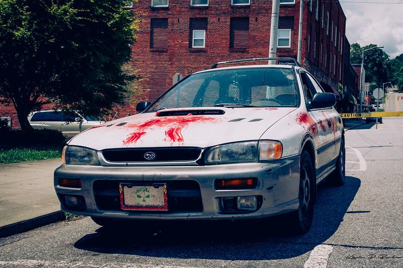 Wilkesboro Zombie-052