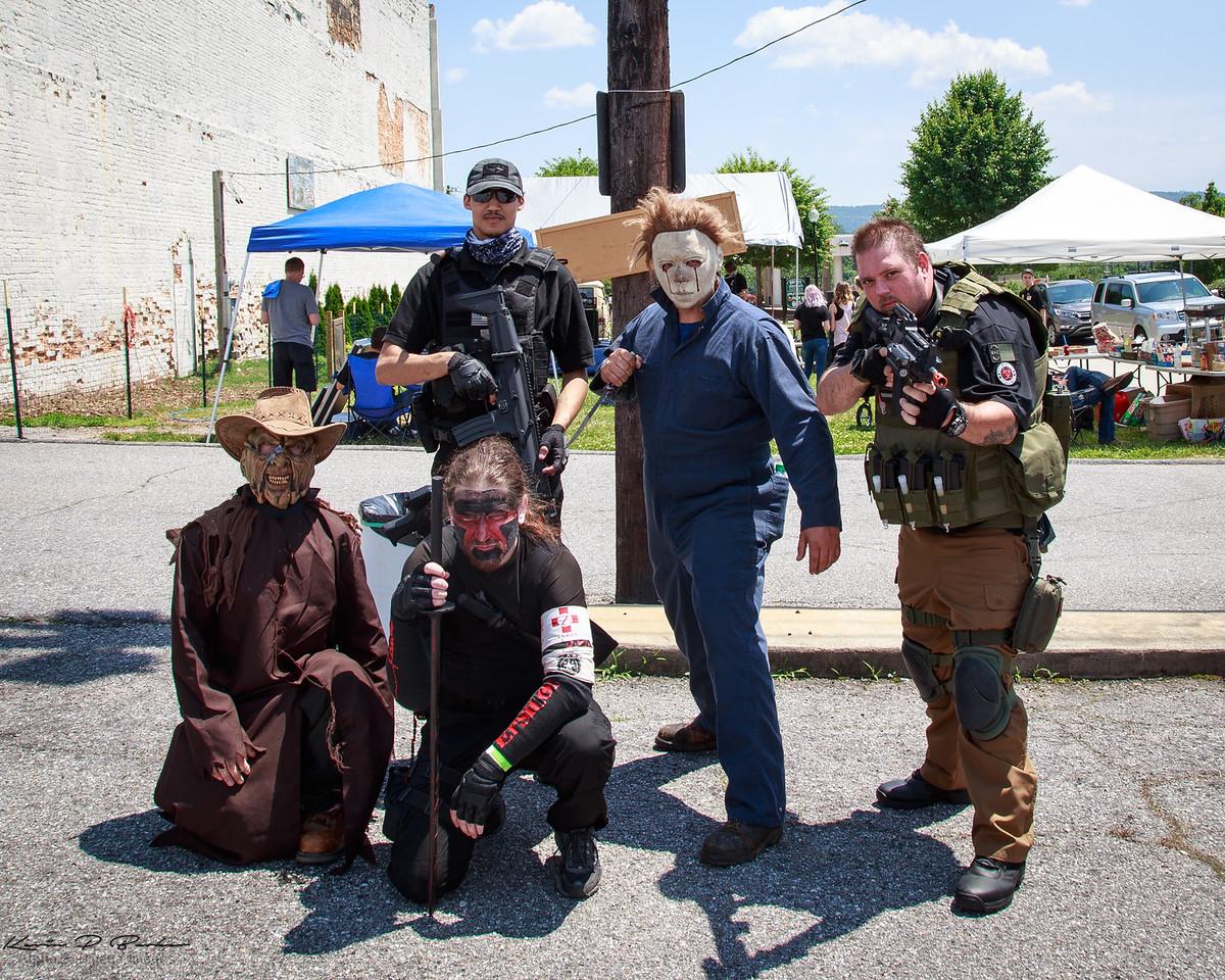 Wilkesboro Zombie-066