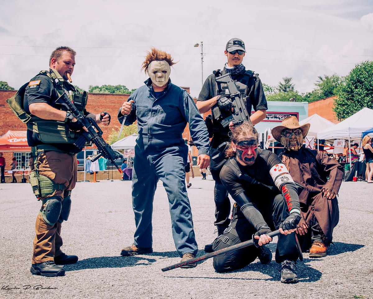 Wilkesboro Zombie-068