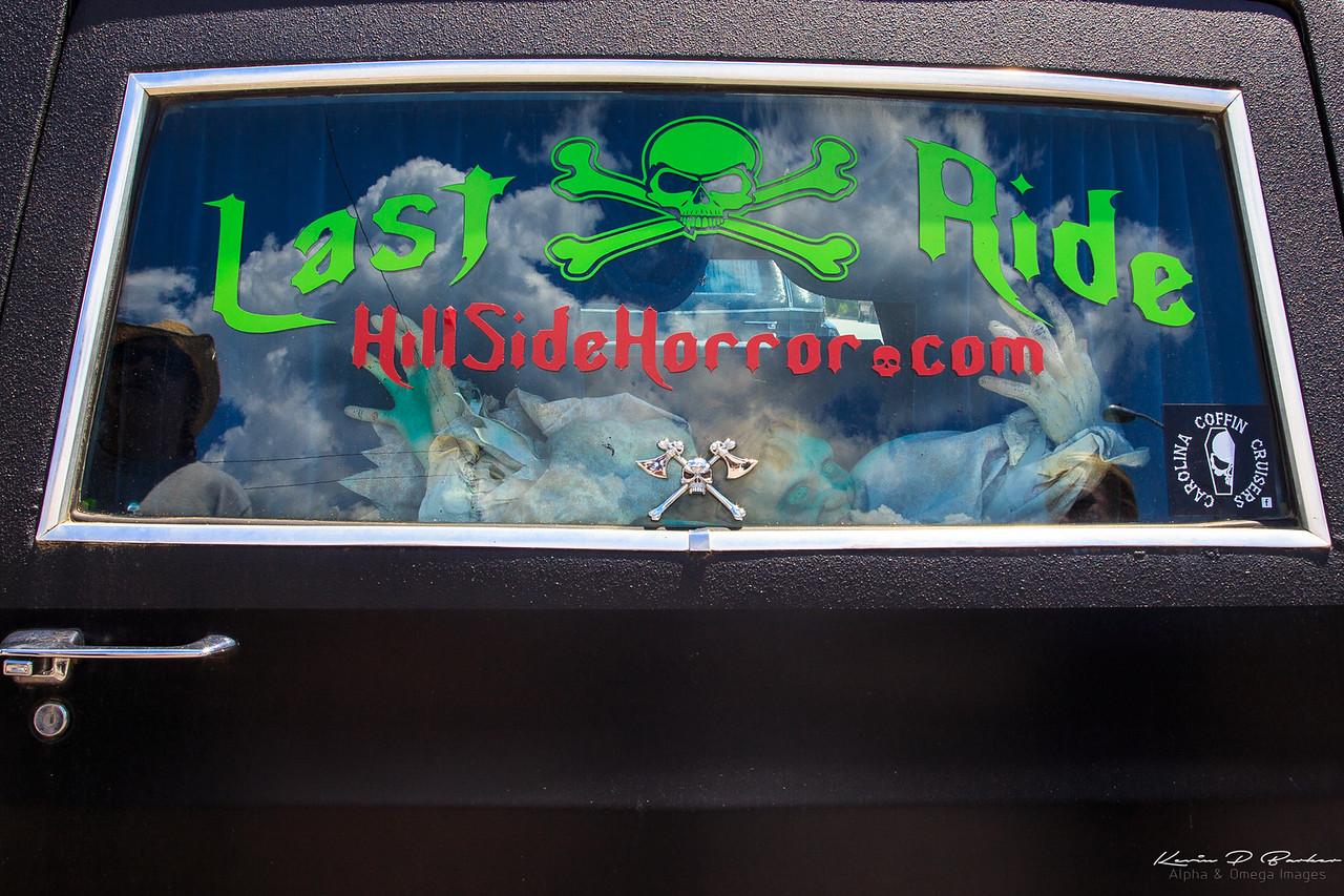 Wilkesboro Zombie-024