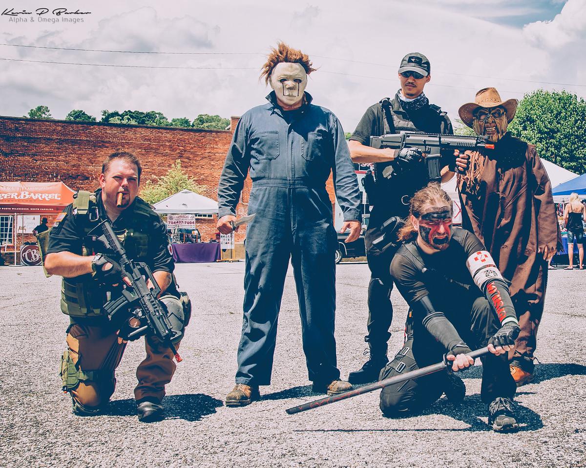 Wilkesboro Zombie-075-HDR