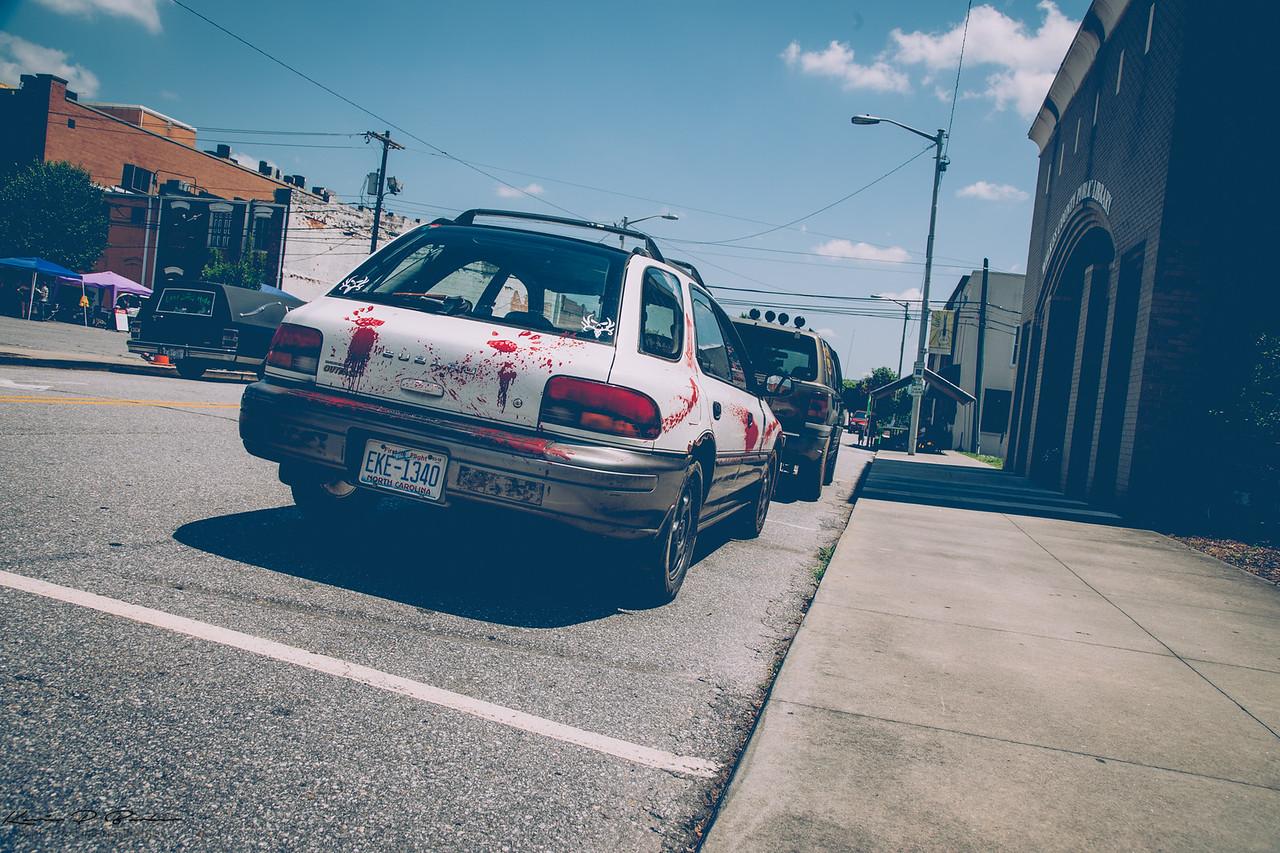 Wilkesboro Zombie-062