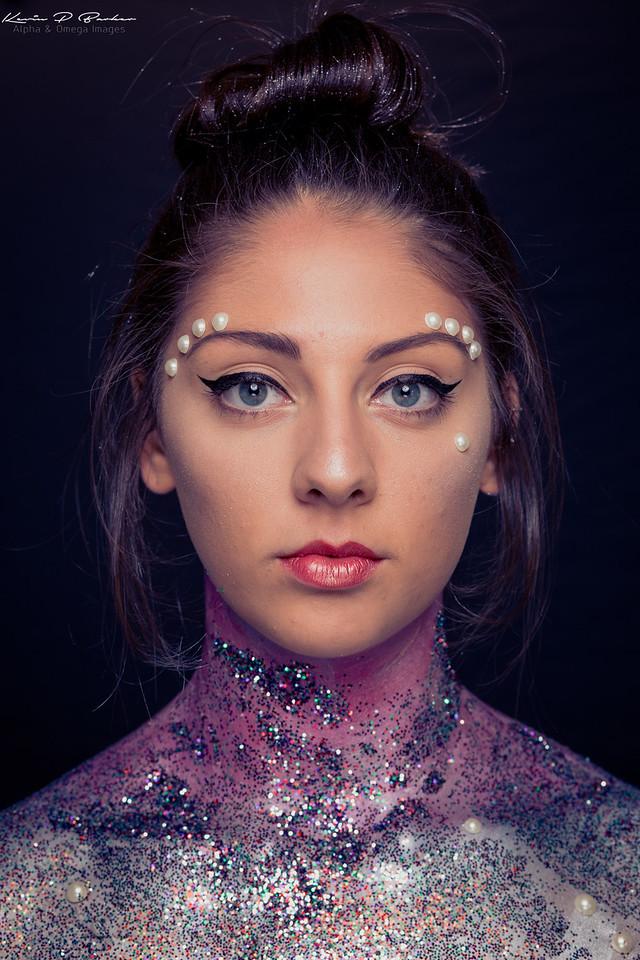 Megan - disco-002
