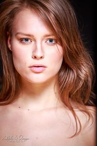 Devin Emily Rollman-323