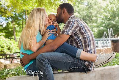 AO&JO Family