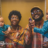 AOJOPhotography (Raleigh, NC Wedding Photographer)-16