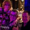 AOJOPhotography (Raleigh, NC Wedding Photographer)-17