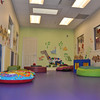BNV_201104_AOL_Facilities_DayCare_20
