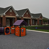 BNV_201104_AOL_Facilities_DayCare_18