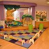 BNV_201104_AOL_Facilities_DayCare_9