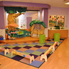BNV_201104_AOL_Facilities_DayCare_10