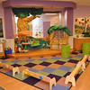 BNV_201104_AOL_Facilities_DayCare_11