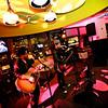 BNV_201012_AOL_CHI_610