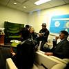 BNV_201012_AOL_CHI_526