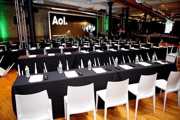 AOL_Investor_Day