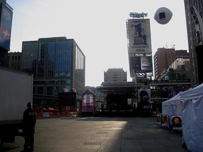 AOL_NXNE_2011_Photos