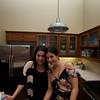BNV_201103_AOL_SXSW_102