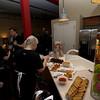 BNV_201103_AOL_SXSW_98