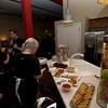 BNV_201103_AOL_SXSW_99