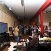 BNV_201103_AOL_SXSW_110