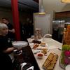 BNV_201103_AOL_SXSW_100