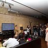 BNV_201103_AOL_SXSW_103