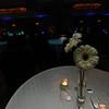 BNV_201012_AOL_DullesHol_17