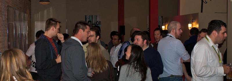 SXSW_2010_Brazos_Ventures