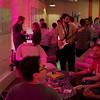 SXSW_20100313_0231