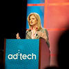 BNV_201104_AOL_AdTech_SF_221