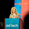 BNV_201104_AOL_AdTech_SF_219