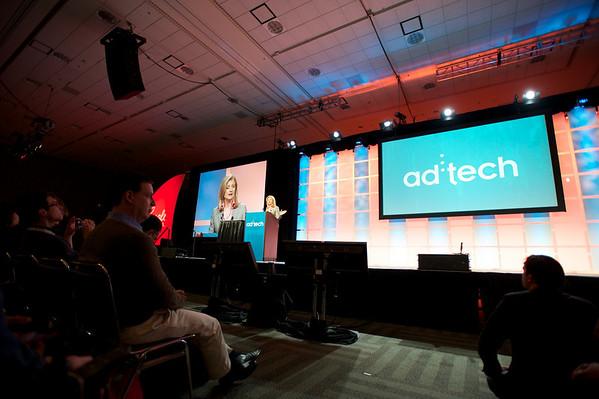 AOL_Advertising_AdTechSFO2011_Keynote