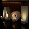 BNV_201104_AOL_AdTech_SF_MoMA_11