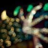 BNV_201102_AOL_SalesConf_831