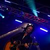 BNV_201102_AOL_SalesConf_836