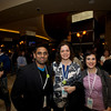BNV_201102_AOL_SalesConf_335