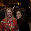 BNV_201102_AOL_SalesConf_358