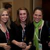 BNV_201102_AOL_SalesConf_347