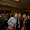 BNV_201102_AOL_SalesConf_332
